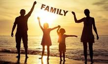 Lời khuyên cho cha mẹ muốn đầu tư bảo hiểm nhân thọ cho con
