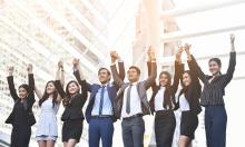 5 lý do để trở thành tư vấn tài chính của Sun Life