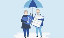 Có nên mua bảo hiểm nhân thọ truyền thống không?