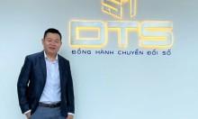 Liên minh Chuyển đổi số DTS ra mắt Blockchain Chapter