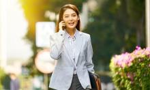 5 mẹo cải thiện tài chính cá nhân