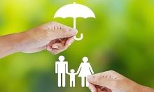 5 lưu ý cho người lần đầu mua bảo hiểm nhân thọ