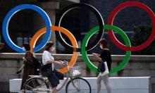 Olympic - canh bạc 20 tỷ USD khó thắng của Nhật Bản