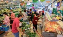 Thêm kênh bán hàng bình ổn giá, đảm bảo nguồn cung thực phẩm