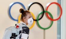 Olympic 2020 - nỗi thấp thỏm của các nhà quảng cáo