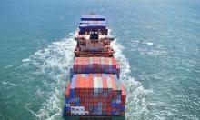 Thương mại Mỹ - Trung 'tốt như chưa từng có căng thẳng, đại dịch'