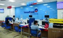 VietinBank tung gói sản phẩm cho vay vốn chỉ trong 8 giờ
