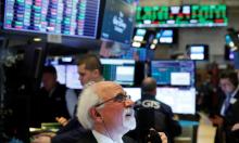 Dow Jones lập đỉnh mới