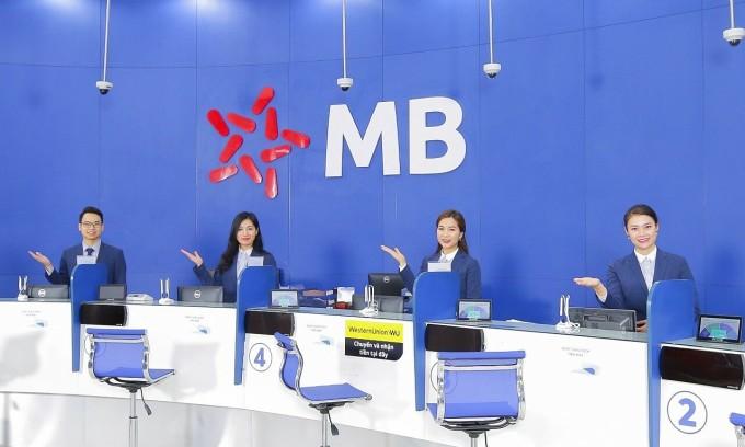 'MB Group có thể đạt doanh thu 5 tỷ USD năm 2026'