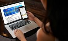 Napas hợp tác Lazada đẩy mạnh ưu đãi thanh toán thẻ