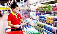 Chính phủ yêu cầu tăng biện pháp phòng dịch tại các chuỗi cung ứng