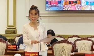 Doanh nghiệp đưa ra loạt kiến nghị với Thủ tướng