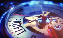 Bảo lãnh trái phiếu và hợp đồng bảo hiểm khác nhau thế nào?