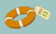 7 cách mua bảo hiểm nhân thọ tiết kiệm