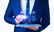 Công cụ hỗ trợ doanh nghiệp quản lý tài chính trong Covid-19