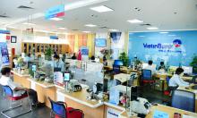 VietinBank ưu đãi lãi suất vay cho doanh nghiệp phía Nam