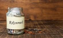 Thế nào là nghỉ hưu an toàn?