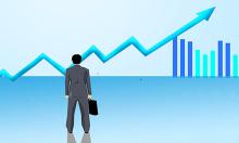 5 khóa học hướng dẫn đầu tư chứng khoán từ A đến Z