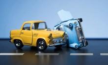 Khi nào quyền lợi bảo hiểm xe được thanh toán?