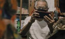 Lý do game NFT của 9x Việt bùng nổ tại Philippines