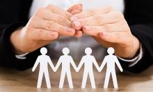 Lợi ích của gói bảo hiểm y tế nhóm với doanh nghiệp