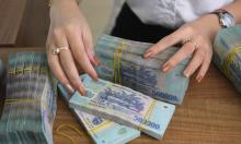 Chính phủ đề xuất gói miễn, giảm thuế hơn 21.300 tỷ đồng