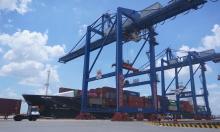 Việt Nam nhập siêu gần 39 tỷ USD từ Trung Quốc