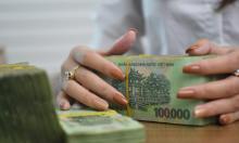 Bộ Tài chính làm rõ chuyện dự phòng ngân sách hết tiền