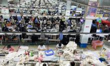 Chậm mở cửa, cơ hội đầu tư có thể không quay lại Việt Nam