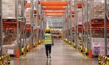 Logistics thương mại điện tử dự đoán chạm đỉnh cuối năm