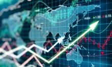 Những khóa học online hữu ích cho nhà đầu tư chứng khoán