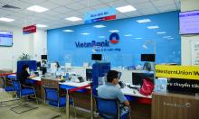 VietinBank ưu đãi dịch vụ mua ngoại tệ và chuyển tiền quốc tế