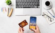 Ưu điểm của 3 dòng thẻ thanh toán quốc tế VIB