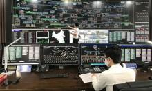 EVNHANOI xây dựng mạng lưới điện thông minh