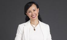 Shark Linh trả lời trực tiếp kinh nghiệm đầu tư, tiết kiệm trên eBox