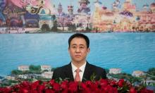 Ông chủ lạc quan của 'quả bom nợ' Trung Quốc