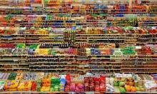 Cuộc chiến giành hàng tồn kho của các nhà bán lẻ Mỹ
