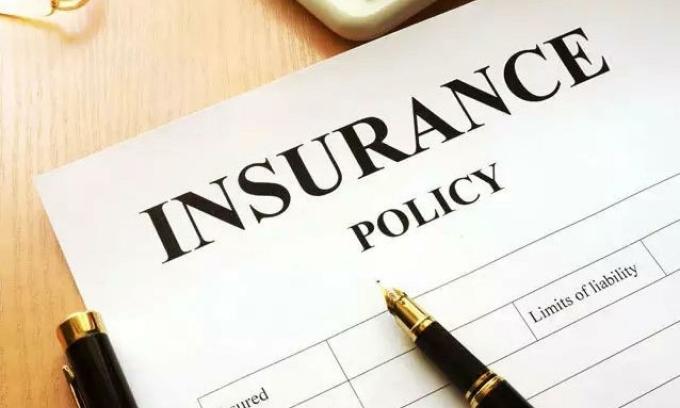 Hợp đồng bảo hiểm nhân thọ bị vô hiệu trong trường hợp nào?