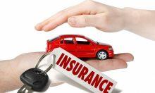 Nên chọn gói bảo hiểm nào trong lần đầu sở hữu ôtô?