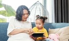 Tại sao cha mẹ đơn thân cần quan tâm bảo hiểm nhân thọ?