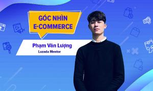 Kinh nghiệm chọn sản phẩm kinh doanh thương mại điện tử