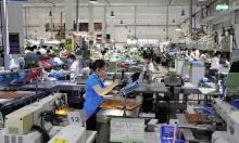 Thủ tướng chỉ đạo gấp về khôi phục sản xuất kinh doanh