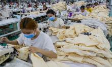 IMF dự báo GDP Việt Nam tăng cao nhất nhóm 5 nước ASEAN