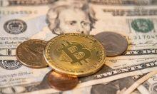 Những quy tắc giúp lưu trữ Bitcoin an toàn