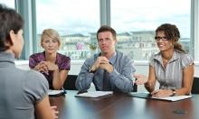 Những bước để trở thành chuyên viên tư vấn bảo hiểm