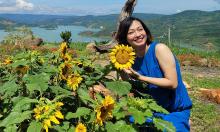CEO QiHome chia sẻ kinh nghiệm vận hành trong Covid-19
