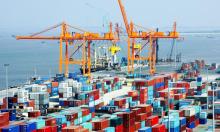 Kim ngạch xuất nhập khẩu có thể đạt 600 tỷ USD năm nay