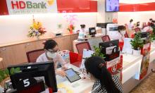HDBank triển khai ứng dụng giải ngân trực tuyến