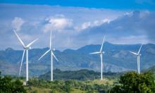 28 nhà máy điện gió kịp vận hành để hưởng giá FIT