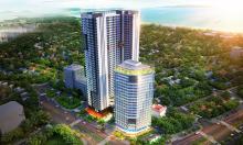 'Tiếp thị, chào bán bất động sản du lịch sôi động trong dịch'